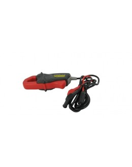 CP09 - Mini AC Clamp Meter Accessory