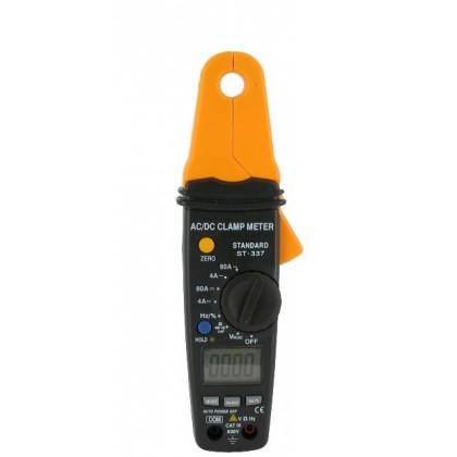 IM337 - Mini pince ampèremétrique