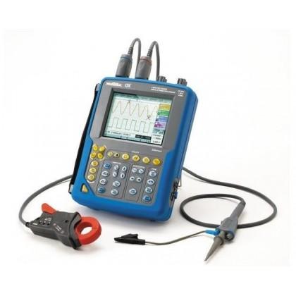OX-7102B-CK