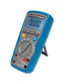DMM230 - multimeter - Multimetrix - P06231412DMM230 - multimeter - Multimetrix - P06231412DMM230 - multimeter - Multimetrix - P0