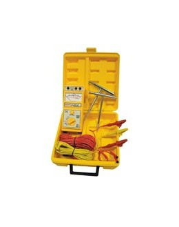ERT 200 Controleur de terre P06232902