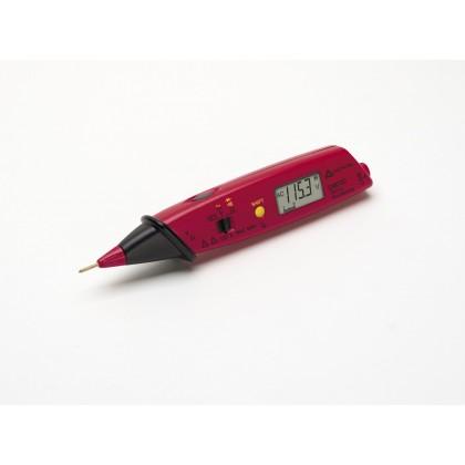 DM 73 C - Multimètre numérique de type stylo - Amprobe