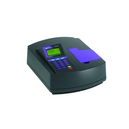 Libra S11 - Spectrophotomètre visible (325-999 nm) - BIOCHROM