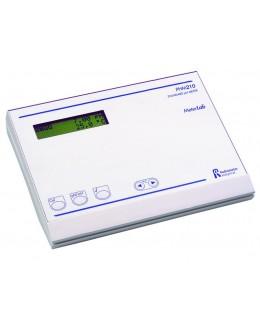 PHM210 - phmètre de laboratoire pH/°C/redox -Produit obsolète