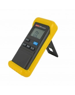 SEFRAM 9810 - 2000 points digital thermometer - SEFRAM