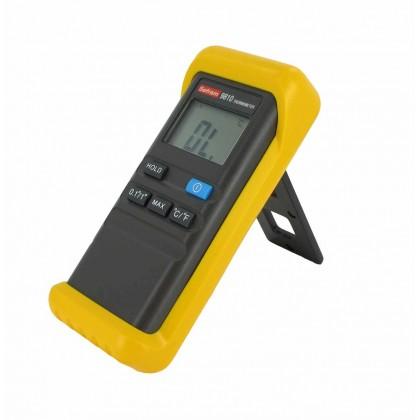 SEFRAM 9810 - 2000 points digital thermometer - SEFRAMSEFRAM 9810 - 2000 points digital thermometer - SEFRAMSEFRAM 9810 - 2000 p