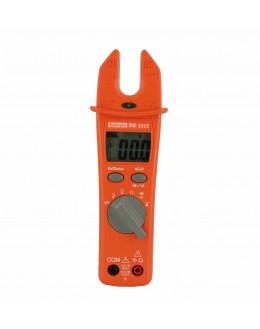 MW 3025 - pince ampèremétrique - SEFRAM