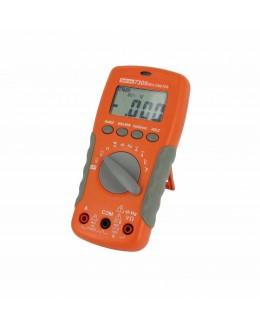 SEFRAM 7309 - Multimètre Numérique - SEFRAM