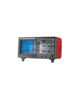 UT2042C - oscilloscope 2x40Mhz - UNI-TREND