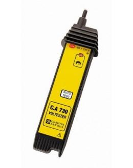 CA730 - testeurs de tension - CHAUVIN ARNOUX - P01191733Z - remplacé par CA732