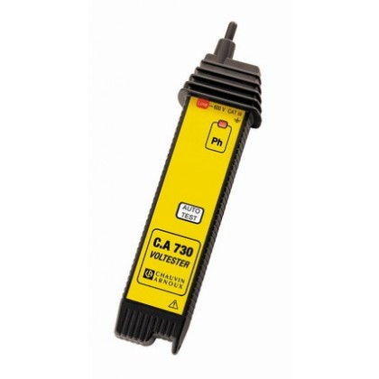 CA730 - voltage testers - P01191733ZCA730 - voltage testers - P01191733ZCA730 - voltage testers - P01191733Z