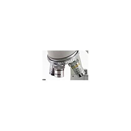 M311 Objectif achromatique 10x - OPTIKA