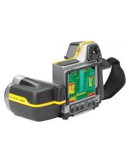 B200 1 week rental - Thermal Camera - FLIR