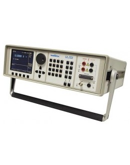 CX1651 - Multifunction Calibrator - METRIX