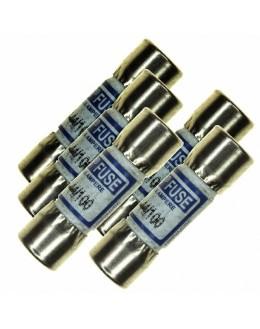 Fusible 440mA 1000V 943121 - FLUKE