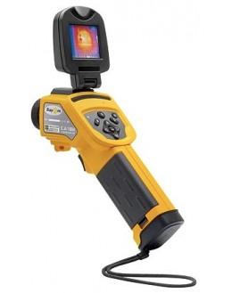 CA1884 - Caméra infrarouge - CHAUVIN ARNOUX