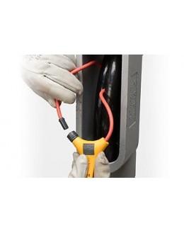 i2500-18 iFlex™ sonde de courant flexible 2500A AC 45CM