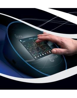 Libra S70 Spectrophotomètre double faisceau 1nm BIOCHROM