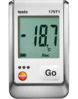 testo 175 T1 (°C) Mini enregistreur de température - TESTO