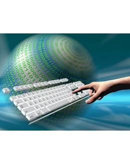 0554 1704 ComSoft Professionnel 4