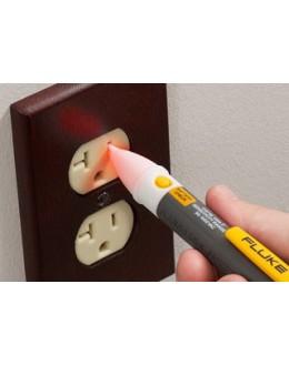 Fluke 2AC / 5 VoltAlert-voltage detector (set of 5)Fluke 2AC / 5 VoltAlert-voltage detector (set of 5)Fluke 2AC / 5 VoltAlert-vo