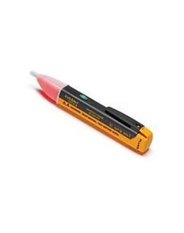 Fluke 1AC II VoltAlert - Détecteur de tension de poche - FLUKE-1AC-E1-II