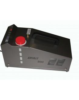 Générateur de fumée Spirit900