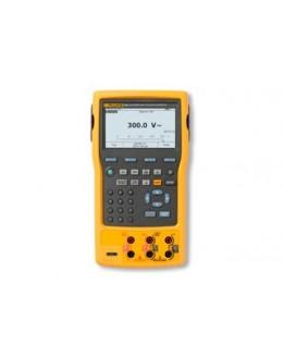 FLUKE 754 Calibrateur de process à mémoire