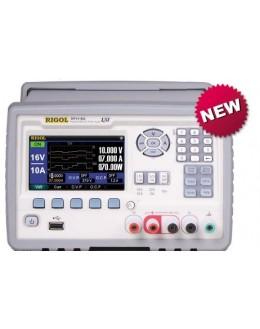 000.Electricité / ElectroniqueAlimentation DC Programmable DP1116A