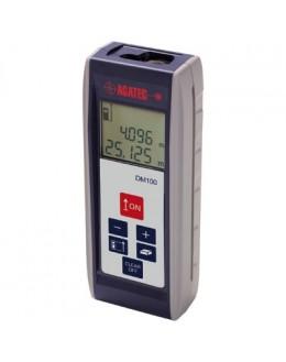 Télémètre DM100