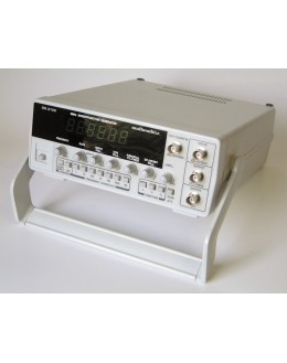 XG2102 - Générateur BF - MULTIMETRIX