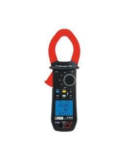 F407 Pince de puissance et harmonique 1000AAC/1500ADC