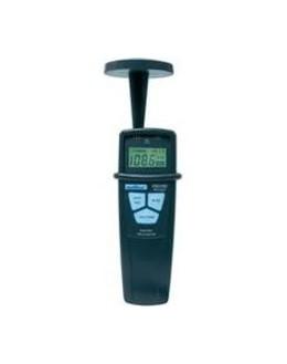 VX0100 - testeur de champs électriques basses fréquences - METRIX