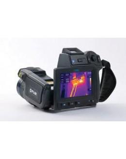 T640Bx 15° - caméra 640x480 pixels - FLIR