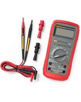 FLUKE 28II EX Multimètre numérique FLUKE