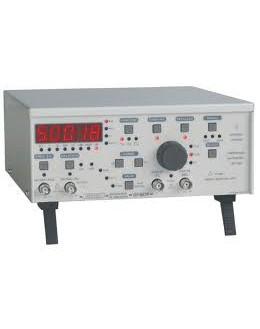 GF467F - Générateur 0,01Hz-5MHz - ELC