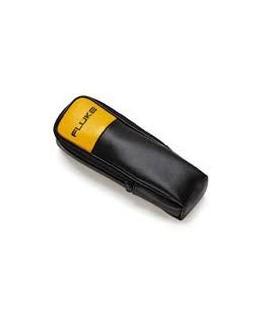 C33 - sacoche de transport - FLUKE