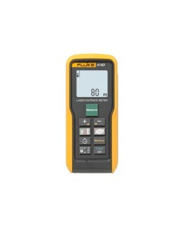 Fluke 419D Laser Distance Meter - télémètre laser