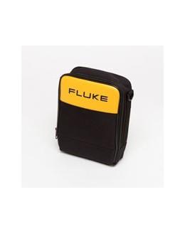 FLUKE C115 Sacoche de transport