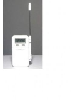 TX880 - Thermomètre de poche multi fonction