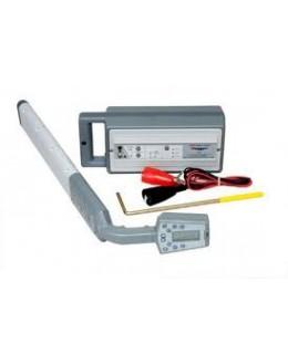 L1072 - traceur de câble - MEGGER