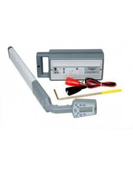 L1072 - traceur de câble - MEGGERL1072 - traceur de câble - MEGGERL1072 - traceur de câble - MEGGER