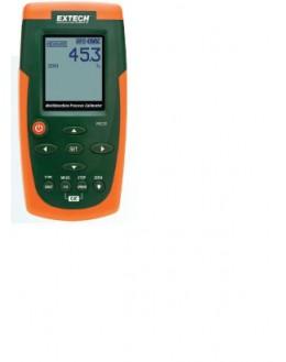 PRC30 - calibrateur de process multifonctions - EXTECH