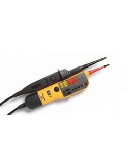 T90 Testeur de tension et de continuité - FLUKE T90T90 Testeur de tension et de continuité - FLUKE T90T90 Testeur de tension e