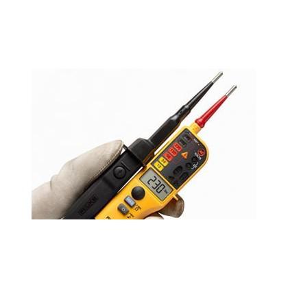 T150 Testeur de tension et de continuité - FLUKE T150