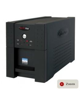 Ondueleur ELITE PRO 2200E - 2200vA - NITRAM