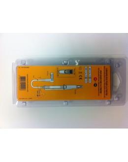 Acc ip2x P01295285Z CA760 CA704 CHAUVIN ARNOUX