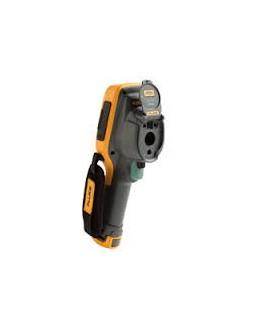 FLK-TI110 9Hz - caméra thermique industrielle - FLUKE