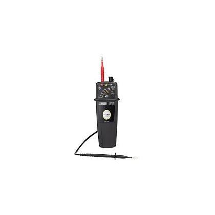 CA740NIP2X - p01191741B - VAT - Détecteur de tension - IEC61243-3