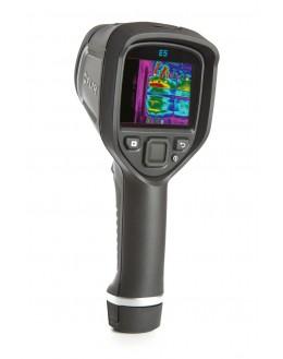 FLIR E5 - Caméra thermique 10800 pixels - tarif en baisse